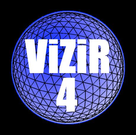 vizir4.png